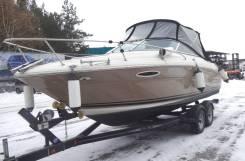 Searay. Год: 2006 год, двигатель стационарный, бензин
