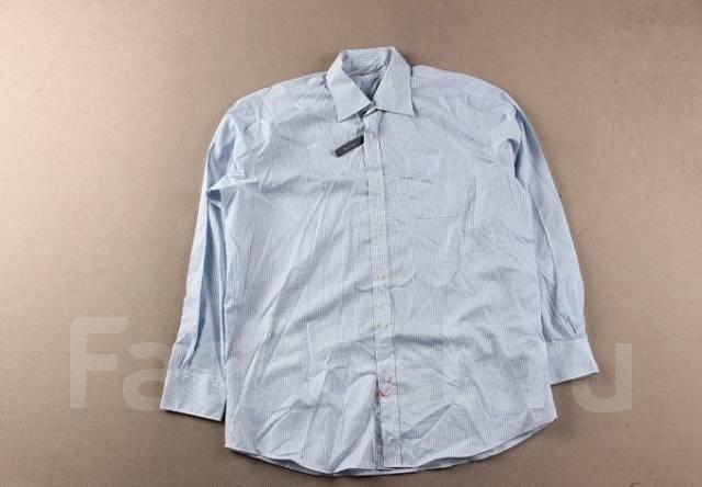 Рубашки. 56, 58, 60