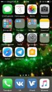 Apple iPhone 5c. Б/у