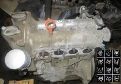 Двигатель Volkswagen Jetta cnfb 1K 1.6 115л. с.