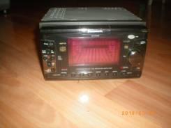Panasonic CQ-VX4200
