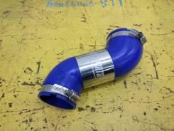 Фильтр нулевого сопротивления. Subaru Legacy B4, BL5 Двигатель EJ20