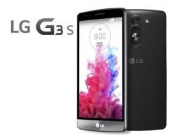 LG G3 s. Б/у