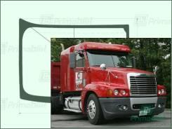 Лобовое стекло Freightliner CENTURY Truck 1997- (Левое) 1040*775*1285 (Зеленоватый оттенок, Бренд:УНG)