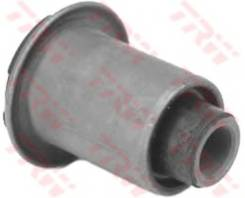 Сайлентблок рычага передний FIAT DOBLO (119), ALBEA JBU456