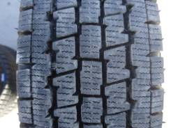 Bridgestone, 195R15 LT