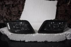 Фара противотуманная. Toyota Chaser, GX100, JZX105, JZX101, GX105, JZX100