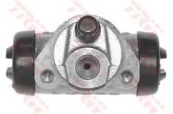 Цилиндр колесный LADA 2101-2112 BWF150 Лада