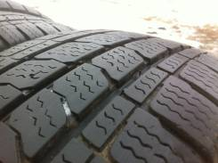 BFGoodrich Activan Winter. Зимние, без шипов, износ: 30%, 1 шт