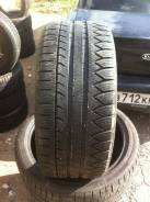 Michelin Pilot Alpin PA3. Зимние, без шипов, износ: 20%, 2 шт