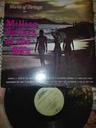 Мир Карлини в струнами - Миллион продавцов 60годов Stereo Gold
