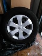 Продам колёса. 4.5x13 4x100.00 ET40 ЦО 54,1мм.