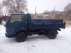 Mazda Titan. Продам грузовик , 3 000 куб. см., 3 000 кг.