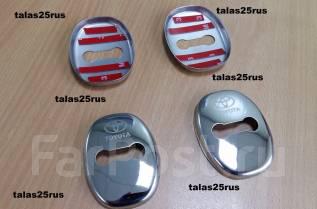 Крепление боковой двери. Toyota Land Cruiser Prado, TRJ125, RZJ120, LJ125, KDJ125, GRJ120, TRJ120W, KZJ120, KDJ121, RZJ125, VZJ120, RZJ120W, KDJ120W...
