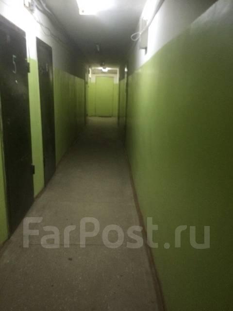 1-комнатная, улица Олега Кошевого 3. Индустриальный, агентство, 31 кв.м.