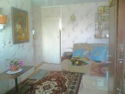 2-комнатная, ул. Калинина. село Покровка, частное лицо, 47 кв.м. Интерьер