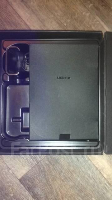 Nokia 8800 Carbon Arte. Б/у
