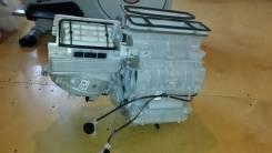 Печка. Toyota: Corolla, Corolla Rumion, RAV4, Auris, Corolla Fielder, Corolla Axio Двигатели: 1ZRFE, 2ZRFE, 1NZFE, 1ZZFE, 4ZZFE, 3ZZFE, 2ZRFAE, 2GRFE...