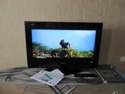 "Продам ЖК телевизор. 32"" LCD (ЖК)"