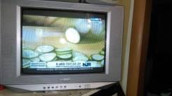 Avest. LCD (ЖК)