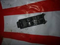 Блок управления стеклоподъемниками. Honda Odyssey, RA6, RA7, RA8, RA9