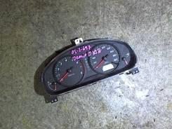 Щиток приборов (приборная панель) Mazda 2 2003-2008