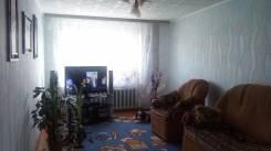 3-комнатная, Хабаровский край район имени Лазо поселок Новостройка. частное лицо, 70 кв.м.