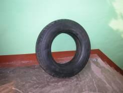 Toyo, 155/80 R13 LT