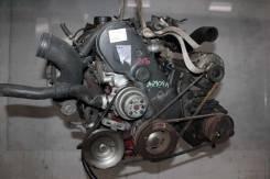 Двигатель в сборе. Volvo 940 Volvo 740 Volvo 760