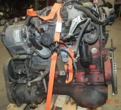 Двигатель в сборе. Volvo 940 Volvo 960 Volvo 740
