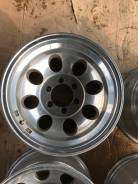 Mickey Thompson. 9.0x16, 6x139.70, ET-50, ЦО 108,0 мм.