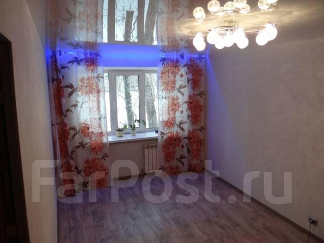 2-комнатная, улица Ленинградская 30/2. Ленинский, агентство, 45 кв.м.