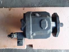 Двигатель. Liebherr LR, 634