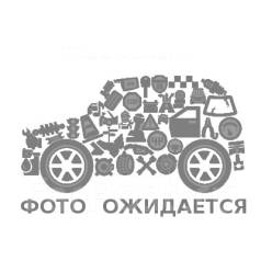 Поршень. Honda: Rafaga, Accord Inspire, Saber, Ascot, Vigor, Inspire Двигатель G20A