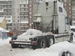 Volvo VNL. Продаётся volvo vnl, 15 000 куб. см., 20 000 кг.