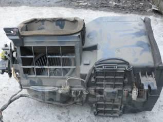 Радиатор отопителя. Subaru Legacy, BH9 Двигатель EJ25
