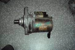 Стартер. Honda Inspire Honda Saber Двигатель J25A