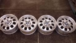 BMW. 6.5x15, 5x120.00, ET42, ЦО 72,6мм. Под заказ