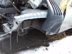 Лонжерон. Toyota Celsior, UCF21 Двигатель 1UZFE