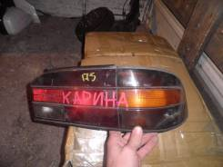 Стоп-сигнал. Toyota Carina, AT175