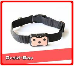 GPS Smart PET Tracker трекер для животных