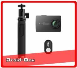 Xiaomi Yi Action Camera. 10 - 14.9 Мп