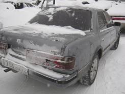 Toyota Cresta. SX80, 4SF