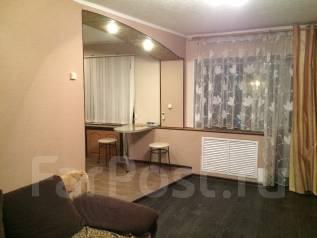 2-комнатная, проспект Мира 13/2. Центральный , агентство, 42 кв.м.