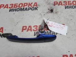 Ручка двери внешняя Mazda Mazda 3 (BK) BK3P