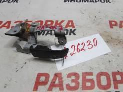 Ручка открывания бензобака Mazda Mazda 3 (BK)
