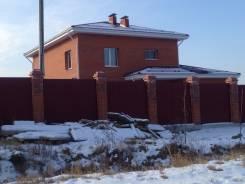 Заимка ( с. Краснореченское ). 1 500 кв.м., собственность, электричество, от агентства недвижимости (посредник)