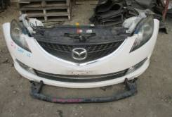 Ноускат. Mazda Atenza, GH5AP, GH5FP, GH5AS, GH5AW, GH5FW, GH5FS Двигатель L5VE. Под заказ