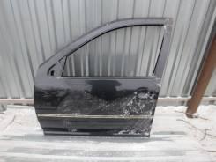 Дверь боковая. Volkswagen Golf Volkswagen Bora