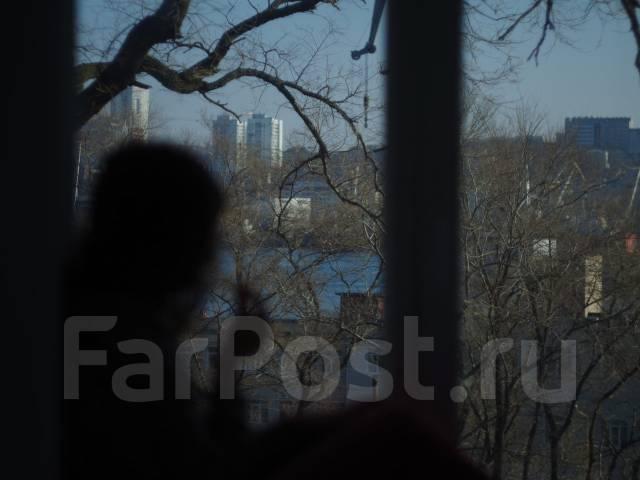 """Хостел """"Пирс"""", проживание от 500 руб., 7 мин от жд вокзала"""